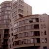 Старопименовский переулок